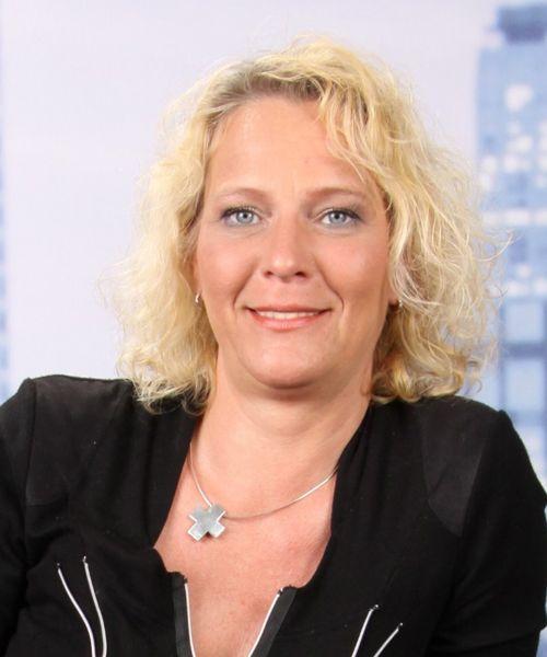 Daniela Bieler - Produktion