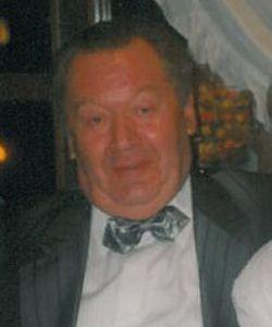 Herbert Bieler - Firmengründer