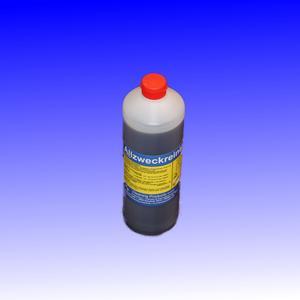 Allzweckreiniger 1 Liter Flasche