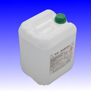HB Streifenfrei 10 Liter Kanister