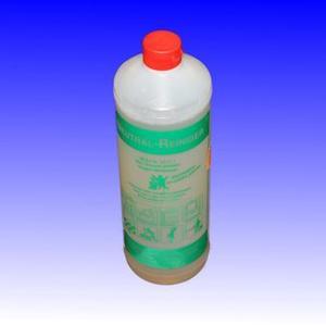 Neutralreiniger 1 Liter Flasche