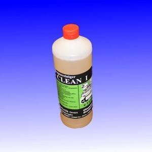 Car Clean 1, 1-Liter Flasche