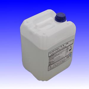 Kraftreiniger HB 100 im 10 kg Kanister