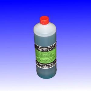 Caravan Profi-Clean 1 Liter Flasche