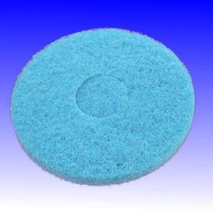 Power Pad blau