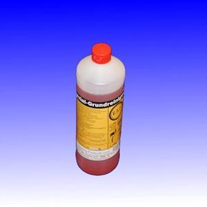 Spezial-Grundreiniger E.F.7 - 1 Liter Flasche