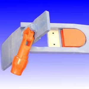 Klapphalter Magnet 40cm