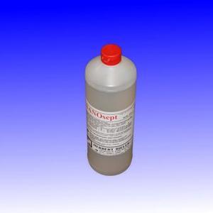 "SANOsept ""EXTRA"" 1 Liter Flasche"