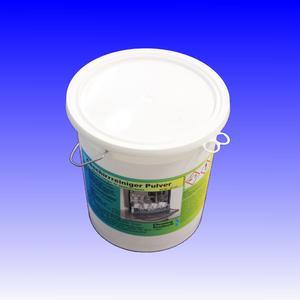 Geschirrreiniger Pulver 10 kg