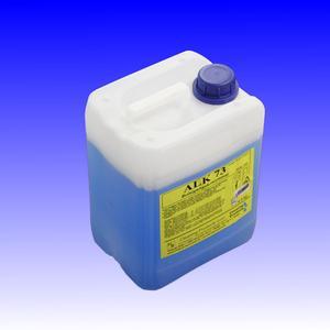 ALK 73 Reinigungskonzentrat 5 Liter Kanister