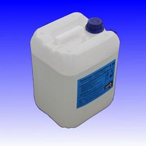 Entfettungs,- Entölungsmittel F10