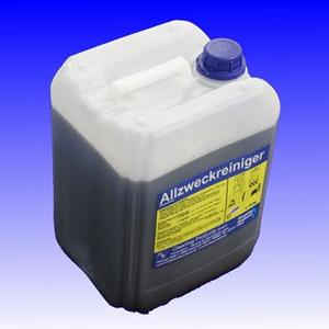 Allzweckreiniger 10 Liter