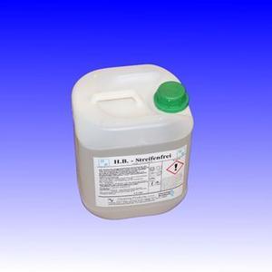 HB Streifenfrei 5 Liter