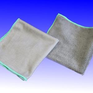 Microfasertuch  Kombi