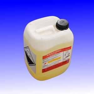 Toilettenreiniger 10 kg Kanister