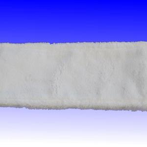 Microfaser Mopp