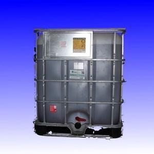 Spezial-Grundreiniger E.F.7 IBC 1000kg