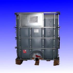 Maschinen-Schnellreiniger  P12 IBC 1000kg