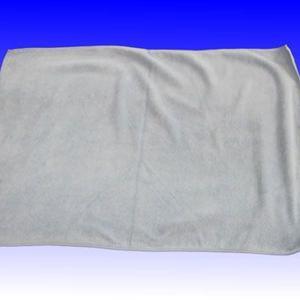 Microfaser Bodentuch 60x80cm