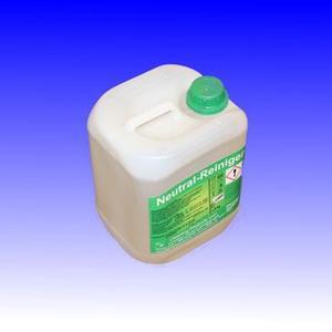 Neutralreiniger 10 Liter