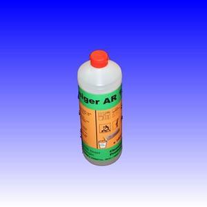 Alkoholreiniger AR 15 - 1 Liter