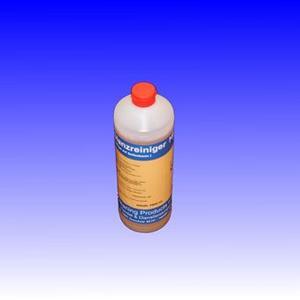 H.B.-Glanzreiniger 1 Liter Flasche
