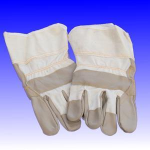 Handwerker Handschuhe
