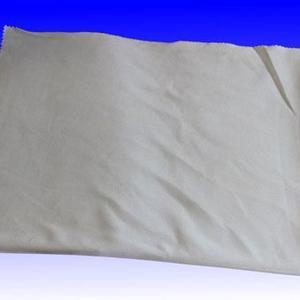 Filigran Microfaser Glastuch